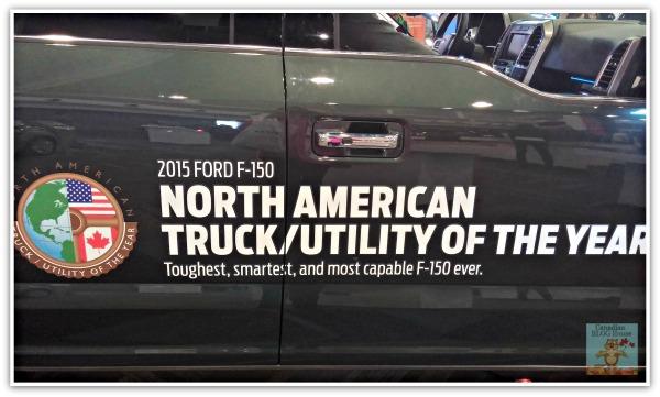 FordF150OttawaAutoShow