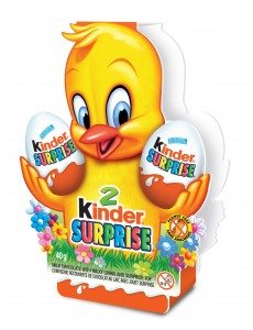 Kinder-Suprise-T2-Chick-230x300