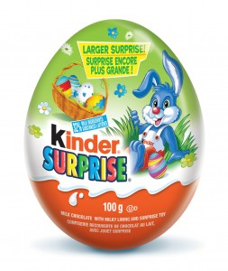 Kinder-Surprise-Easter-Egg-100g-Classic-Bunny-253x300