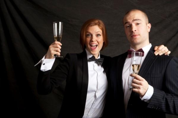 OL - Marriage of Figaro -c- Wallis Giunta, John Brancy - Photo by Opera Lyra