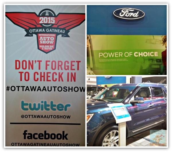 OttawaGatineauInternationalAutoShow