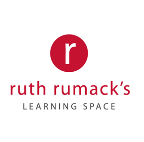 Talking One-To-One Learning With Ruth Rumack