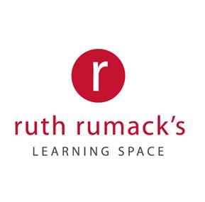 RuthRumacksLearningSpace
