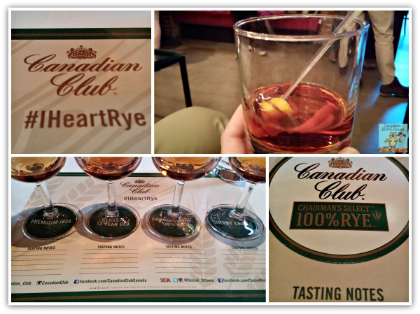 CanadianClubCelebratingTheGrain