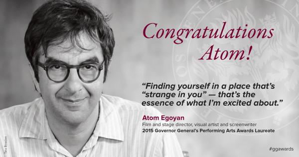 Atom_Egoyan_EN[1]