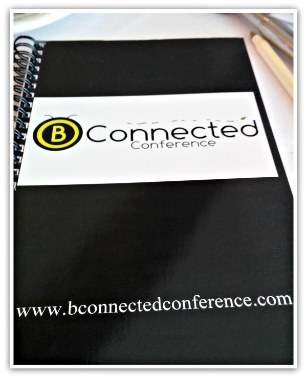 BConnectedConferenceNotebook