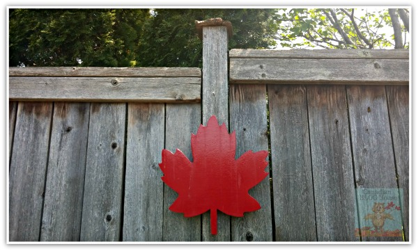 CanadianBlogHouseFence2