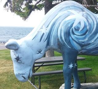 9 Captivating Ways To Enjoy Prince Edward County! #TheCounty #PEC