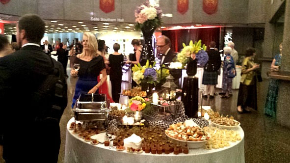 GGPAA_Full_Canape_Table_Photo