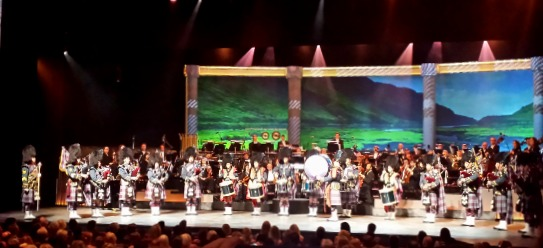 GGPAA_NAC_Orchestra_Paipes_and _Drums_of Royal_Canadian_Air_Force_Band