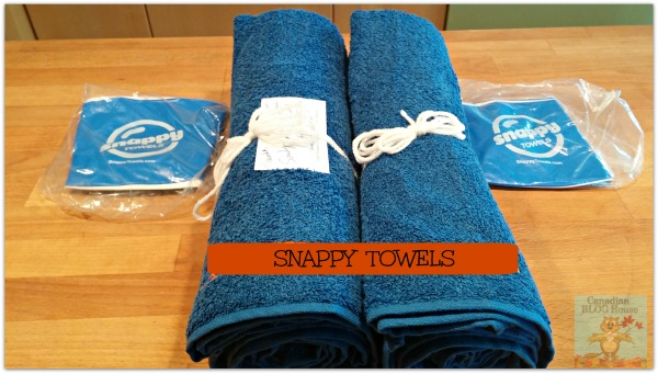 SnappyTowels5