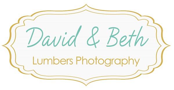 LumbersPhotographyLogo