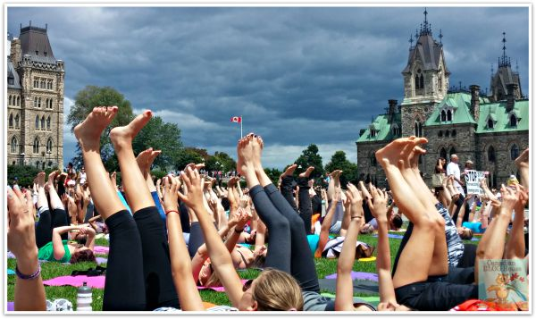 YogaOnTheHill1