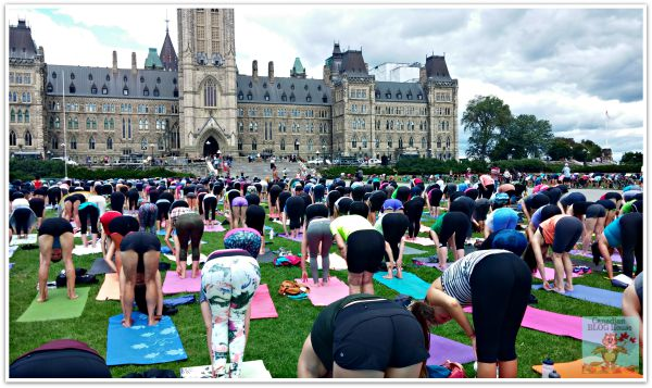 YogaOnTheHill12