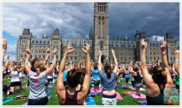 YogaOnTheHill2