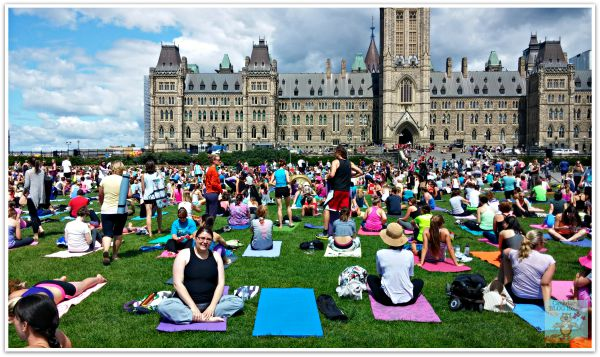 YogaOnTheHill3