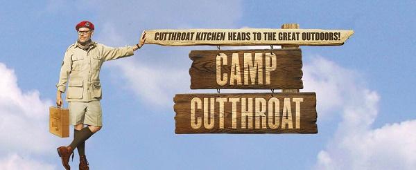 campcutthroatAltonBrown