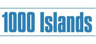 Adirondacks1000Islands