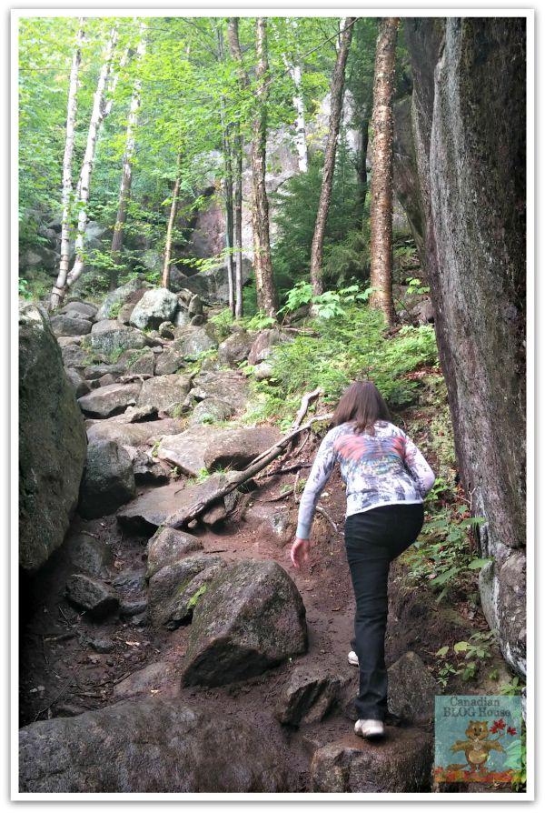 ClimbingMtJo