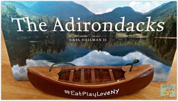 EatPlayLoveNYCanoe