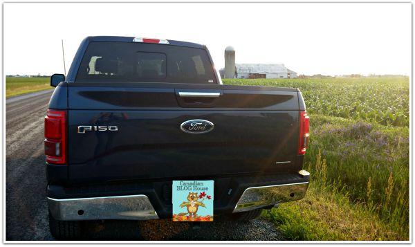 FordF150LariatSuperCrew
