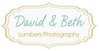 David & Beth Lumbers Photography Logo