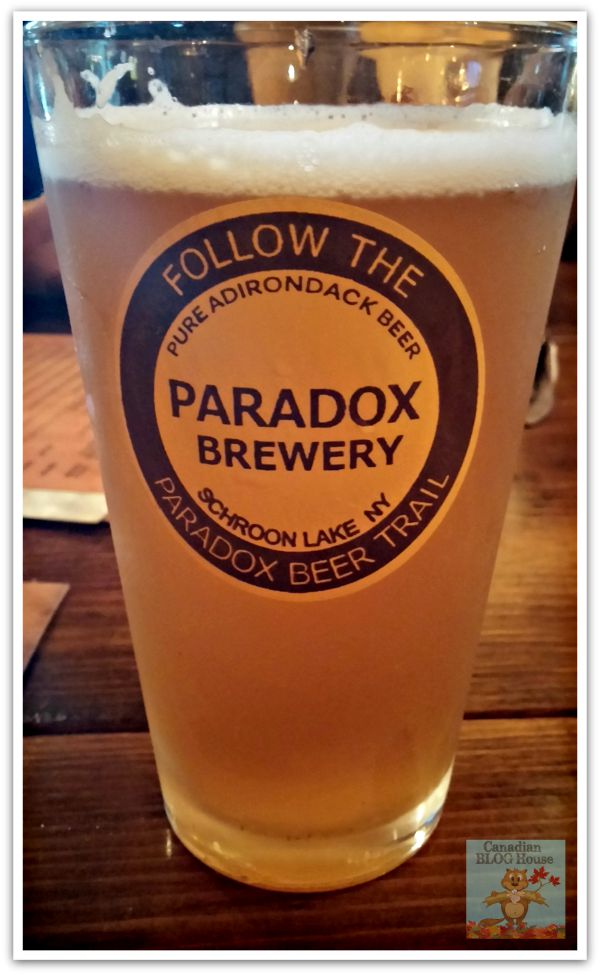 ParadoxBrewery