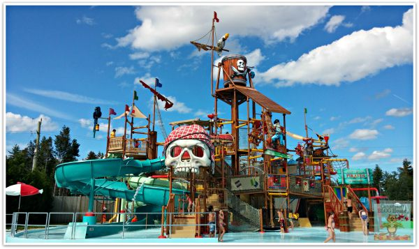 PirateSplashPadCalypso