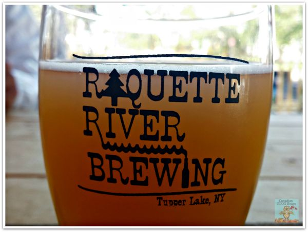 RaquetteRiverBrewery