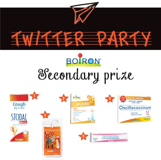 BoironTwitterPartySecondaryPrize