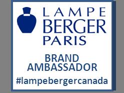 LampeBerger