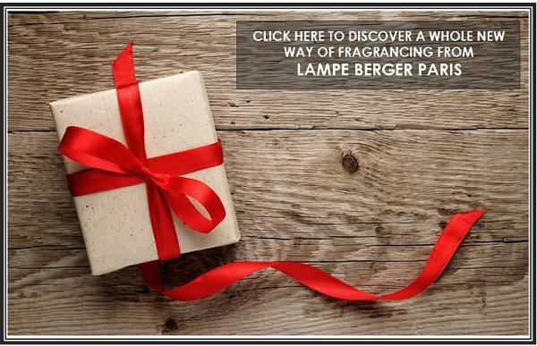 LampeBerger5