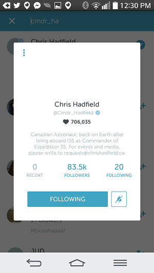 PeriscopeChrisHatfield