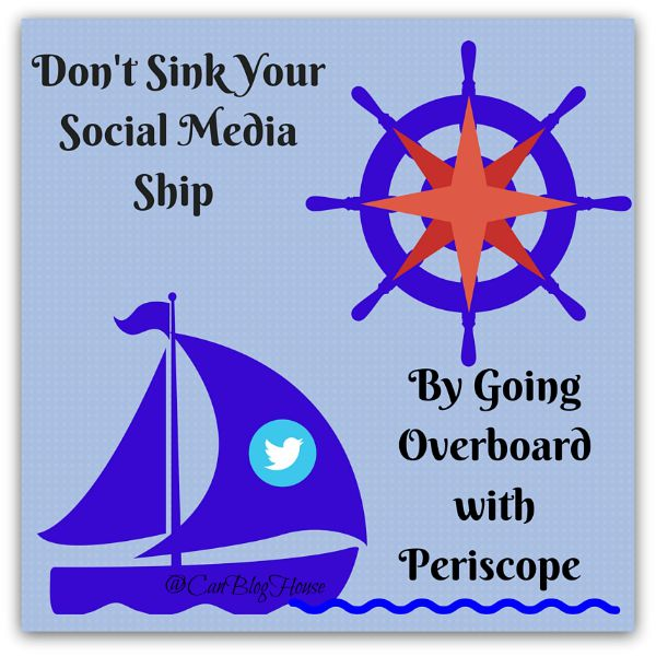 PeriscopeSocialMedia