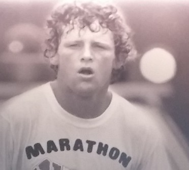 Terry Fox: A Marathon Of Hope Leaves Behind An Enduring Legacy