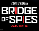 Bridge Of  Spies Starring Tom Hanks
