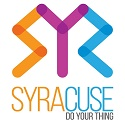 19 Fascinating Facts About Syracuse, New York #sharecuse