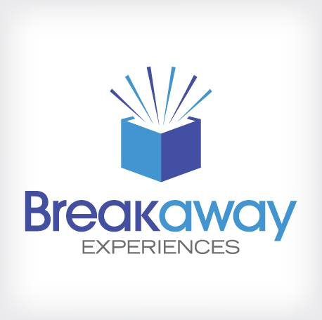 BreakawayExperiences
