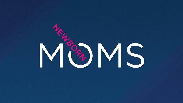 NewbornMoms