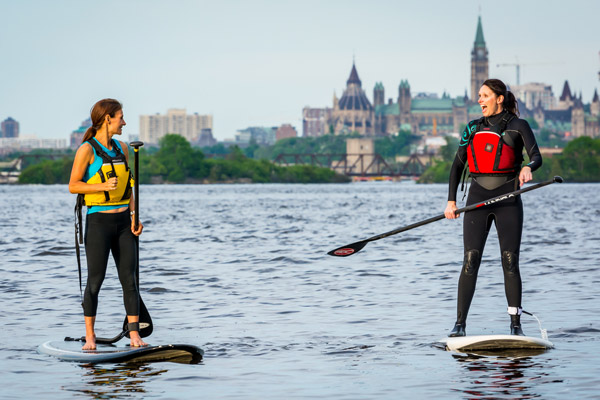paddle-fit-sup-women-class
