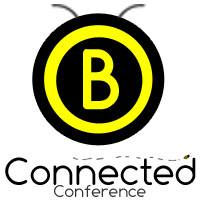 BConnected Conference Logo