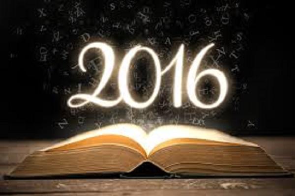 3 Smart Social Media Resolutions To Kickstart Your New Year!