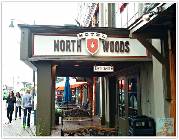 NorthWoodsHotel