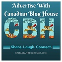 Advertise With Canadian Blog House (1)