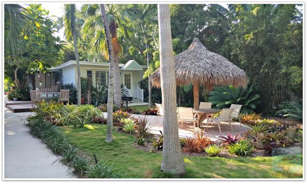 Kona Kai Bedroom Suite vacation spot