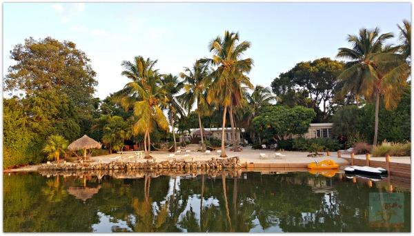 Kona-Kai-Resort-Gallery-Botanic-Gardens vacation spot