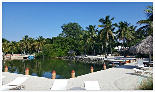 KonaKaiFront vacation spot
