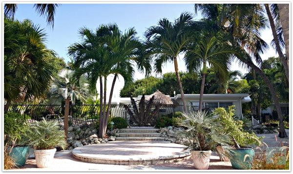 Kona-Kai-Resort-Gallery-And-Botanical-Garden vacation spot
