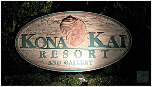 Kona-Kai-Resort-Gallery-And-Botanical-Gardens