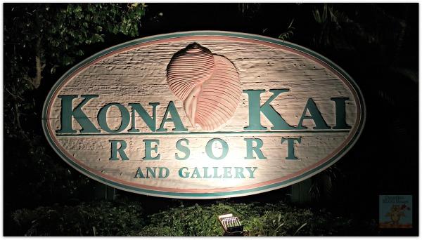 Kona-Kai-Resort-Gallery-And-Botanical-Gardens vacation spot